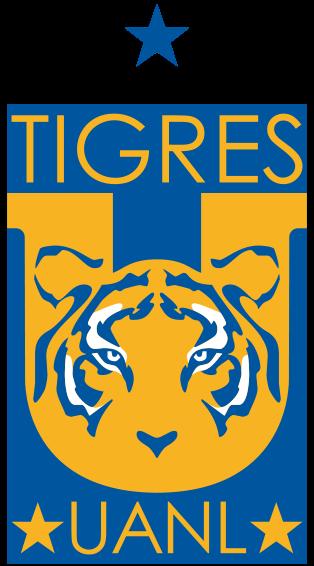Club Tigres de la Universidad Autónoma de Nuevo León