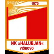 NK Halubjan Viškovo
