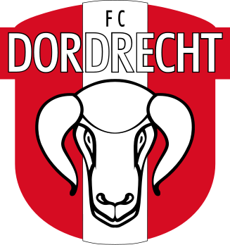Football Club Dordrecht