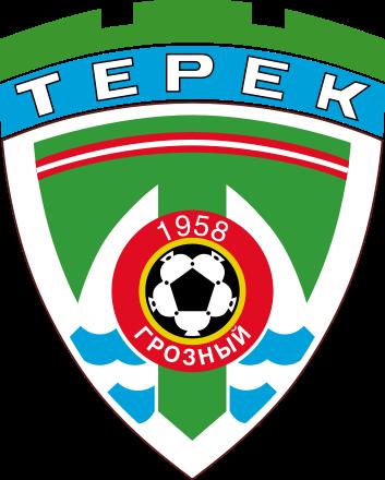 Futbolniy Klub Terek Grozniy