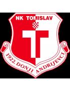 NK Tomislav Donji Andrijevci