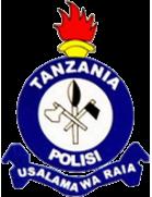 Polisi Dodoma