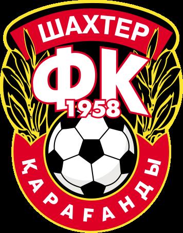 Futbolniy Klub Shakter Karaganda