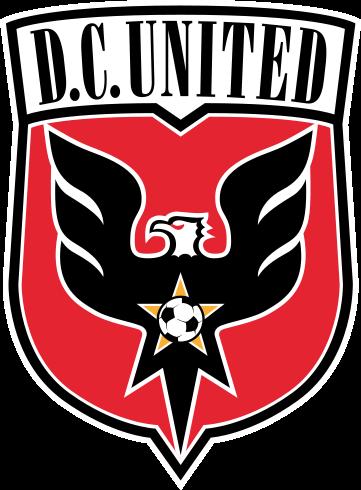 Washington D.C. United