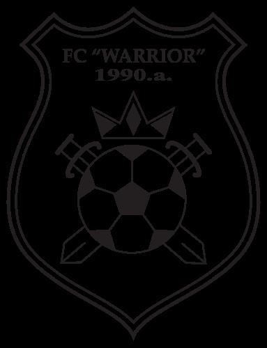 FC Warrior Valga
