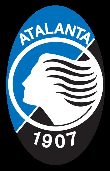 Atalanta Bergamasca Calcio 1907
