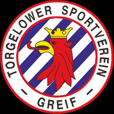Torgelower SV Greif 1919 e.V. I