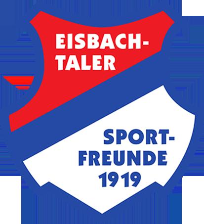 Eisbachtaler Sportfreunde 1919 e.V.