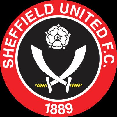 Sheffield United Football Club 1889