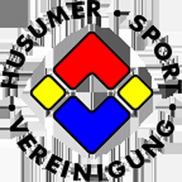 Husumer SV 1994 e.V. I