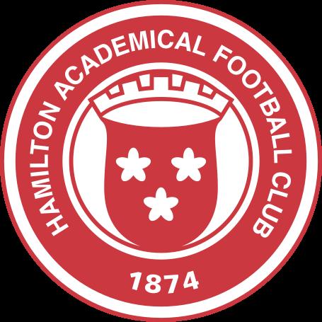 Hamilton Academical Football Club
