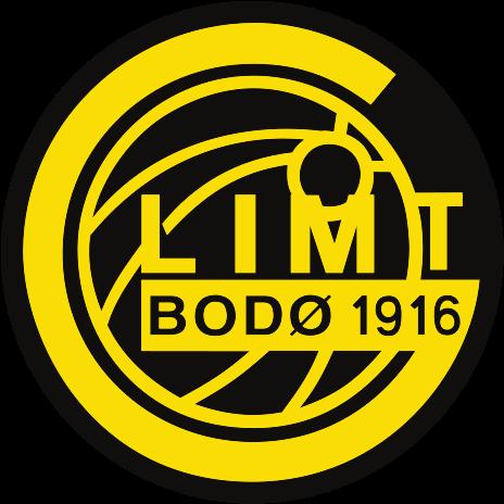 Bodo/Glimt 2