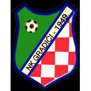 NK Gradići