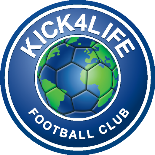 FC Kick 4 Life