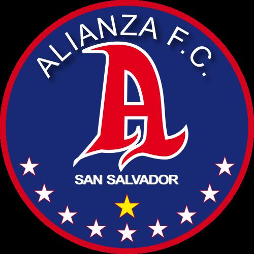 Alianza San Salvador
