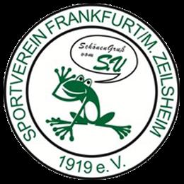 SV 1919 Zeilsheim e. V.