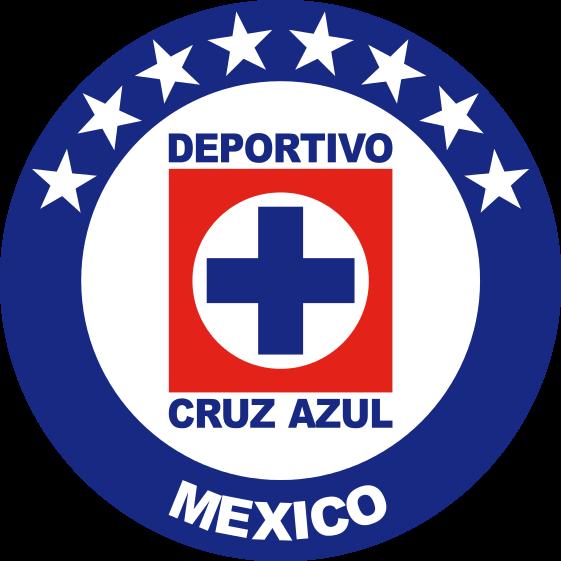 Club Deportivo Social y Cultural Cruz Azul