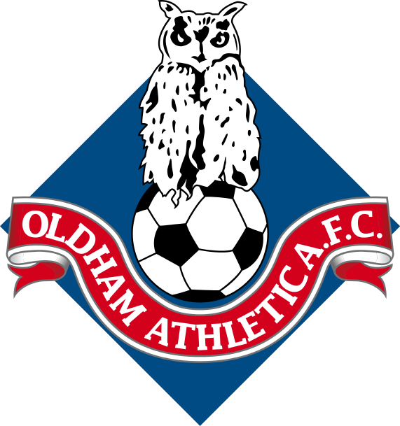 Oldham Athletic AFC