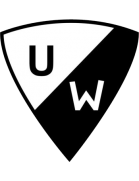 Union Weibern