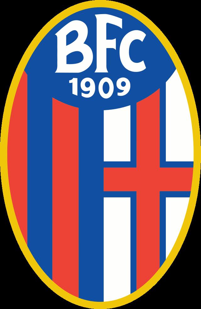 Bologna Football Club 1909 S.p.A.
