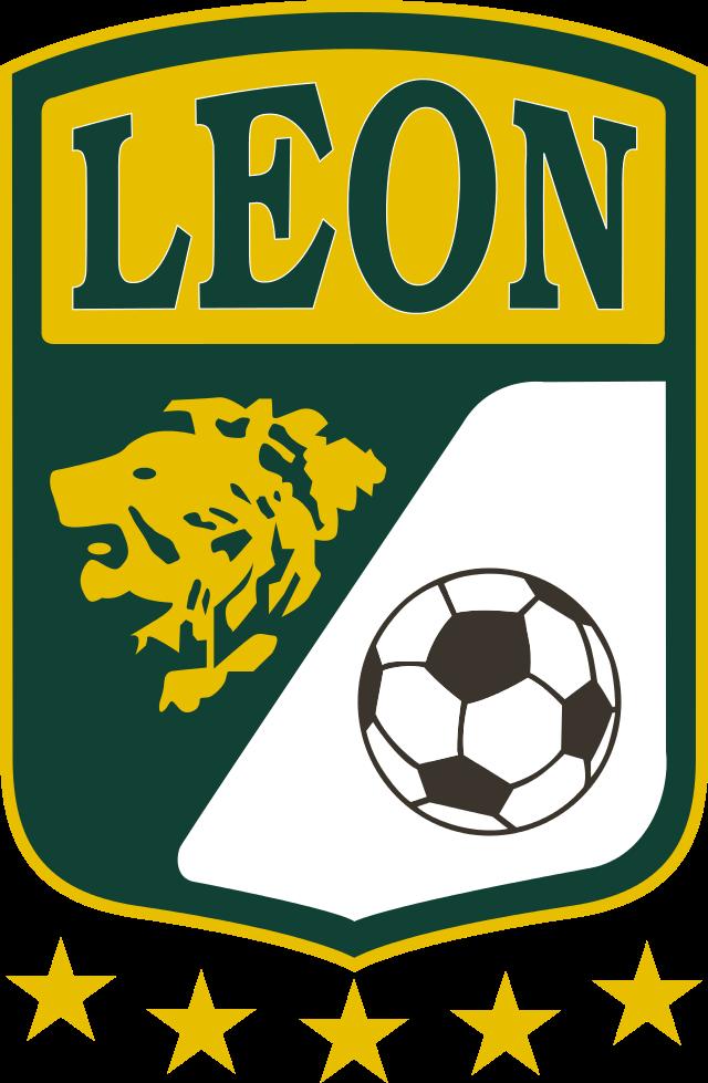Club de Fútbol León S.A. de C.V.
