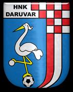 HNK Daruvar