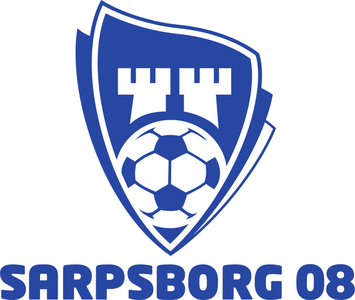 Sarpsborg 08 2