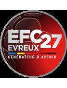 Evreux Football Club 27