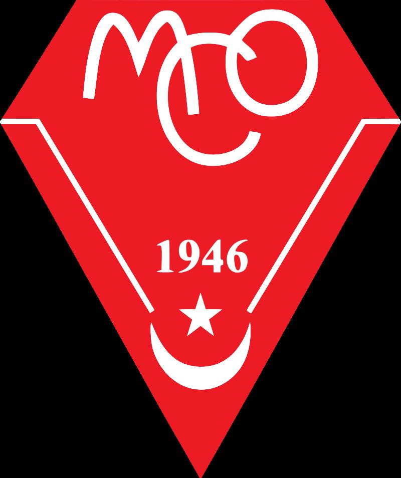 Mouloudia Club d'Oran