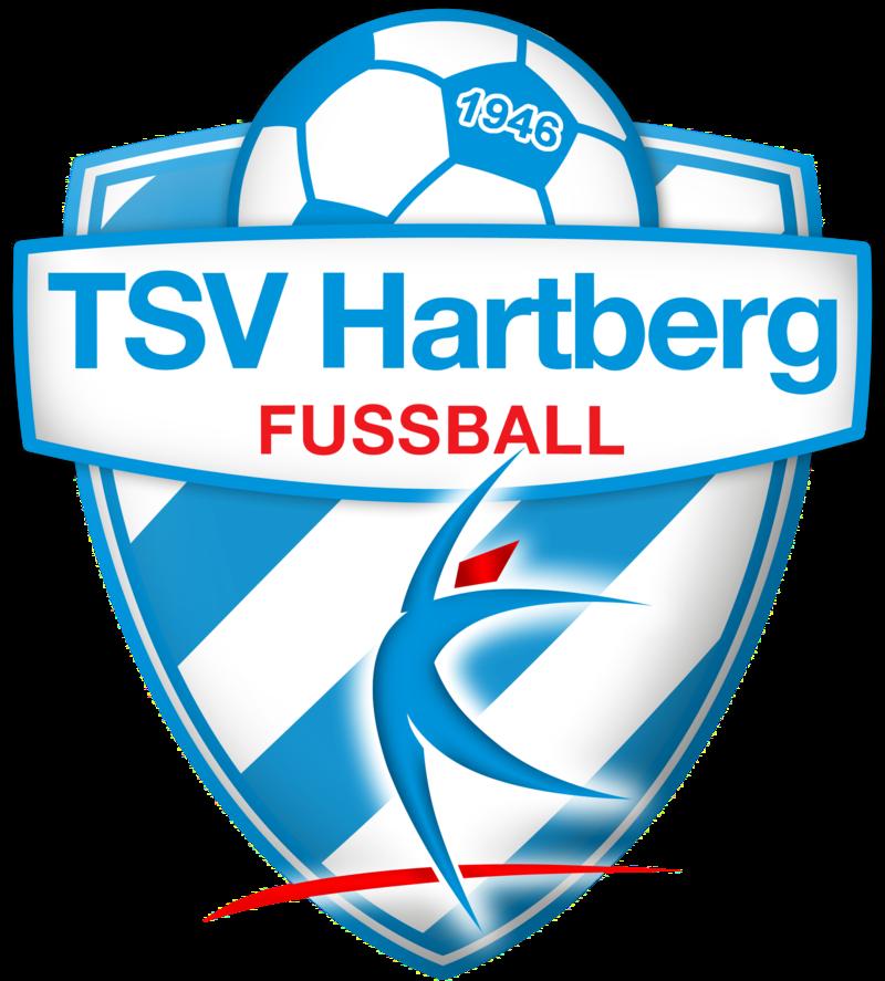 Turn- und Sportverein Hartberg