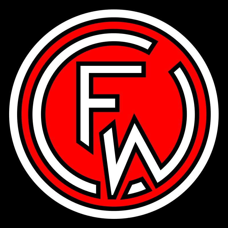 FC Wangen 1905 e.V. I