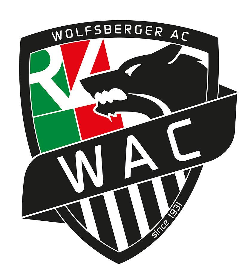 Wolfsberger AC (A)