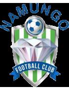 Namungo FC