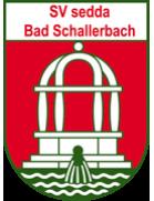 SV Sedda Bad Schallerbach 1b