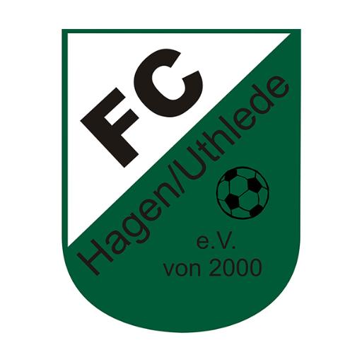 FC Hagen/Uthlede 2000 e.V. I