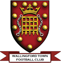 Wallingford Town Reserves