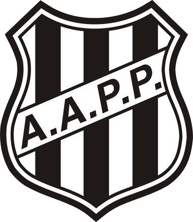 Associação Atlética Ponte Preta/SP