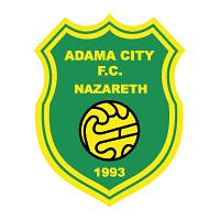 Adama Kenema City FC