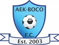 AEK Boco FC