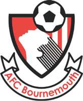 Association Football Club Bournemouth