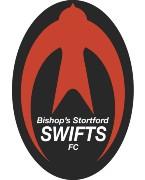 Bishop's Stortford Swifts FC