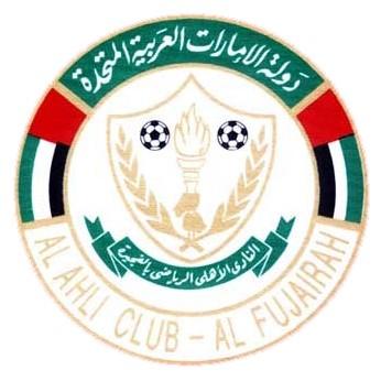 Al-Fujeira