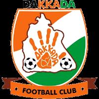 Dakkada FC