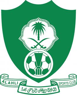 Al-Ahli Sports Club
