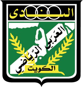 Al Arabi SC