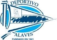 Club Deportivo Alavés