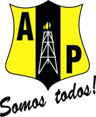 Corporacion Deportiva Alianza Petrolera