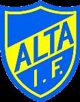 Alta Idrettsforening