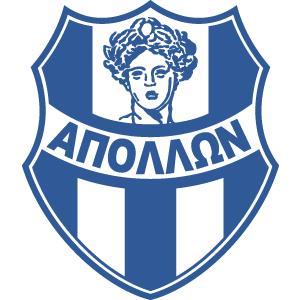 Gymnastikos Syllogos Apollon Smyrnis