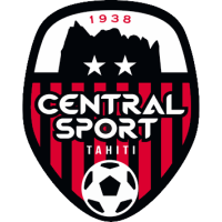 Central Sport